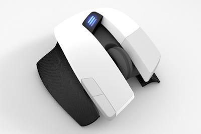 artwolf design mouse 1