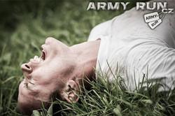 ARMYRUN11