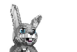 Friendsland_Rabbit_Jazz_v05_5