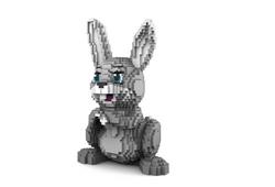 Friendsland_Rabbit_Jazz_v05_21