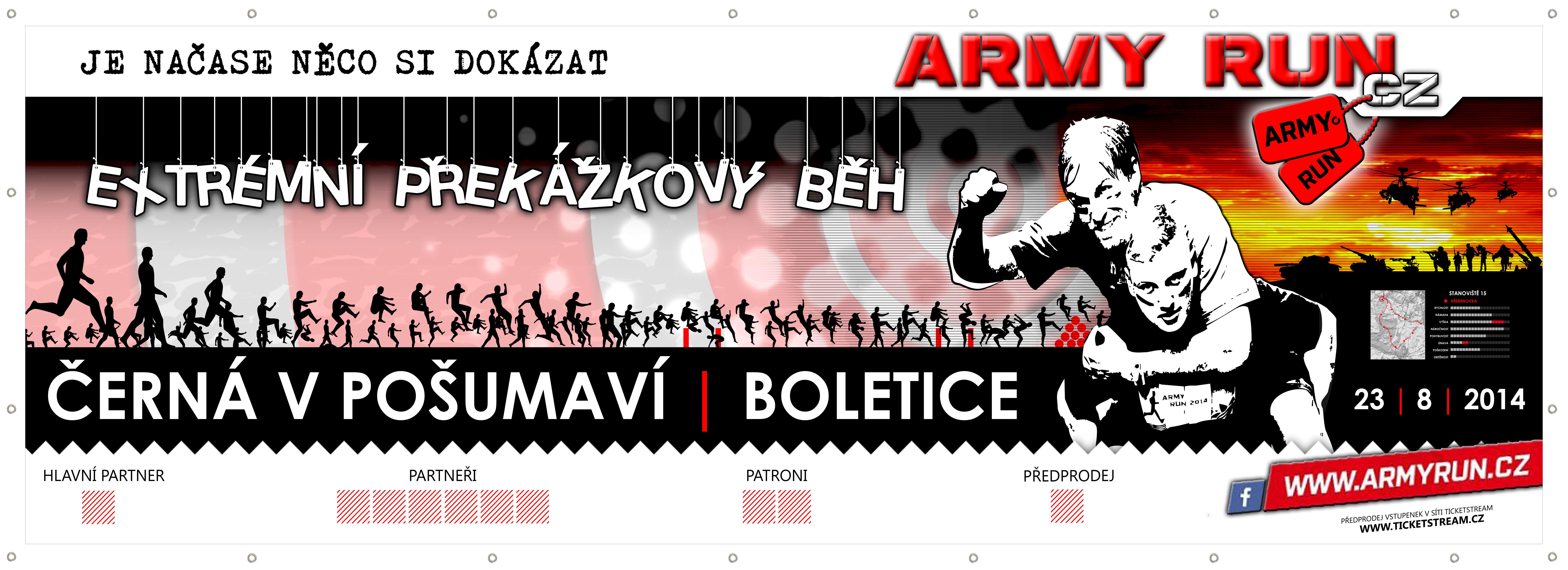 armyrun 2014 3mm
