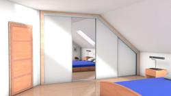 ložnice_3