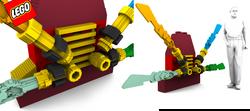 Lego_design9