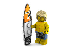 6156443_LLDWP_PKW_129_SURFER_DUDE_W_SURFBOARD_MW_3.1