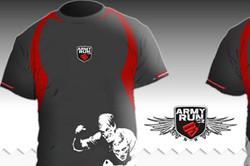 ARMYRUN1