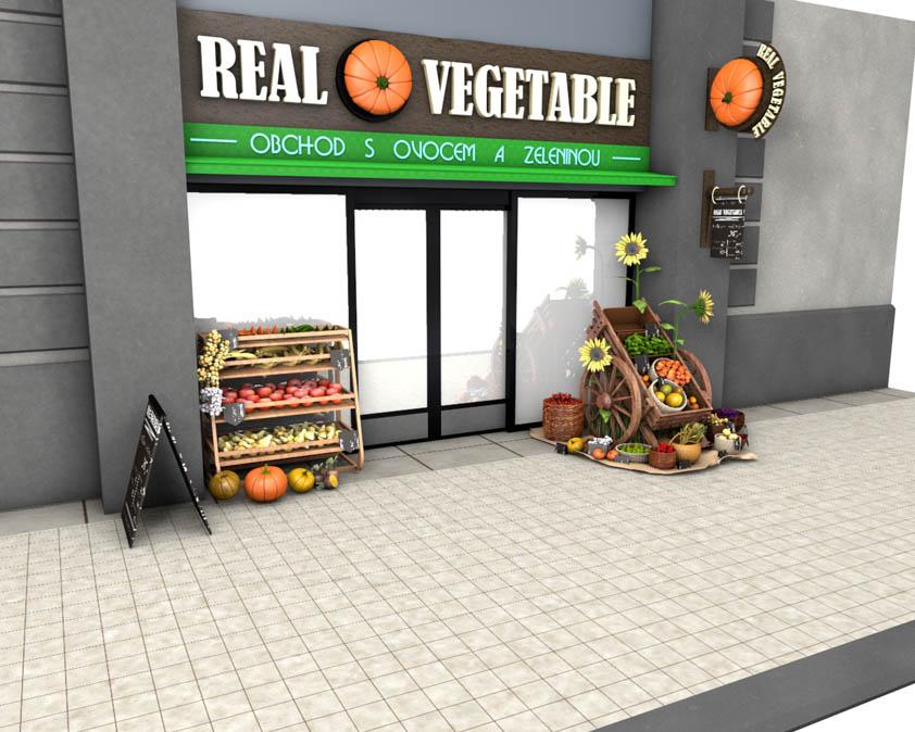 vegfruit_shop_01