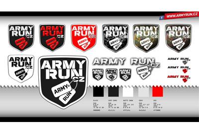 ARMYRUN5