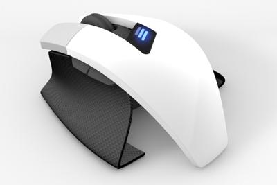 artwolf design mouse 3