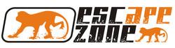 logo_new_ape