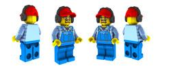LLDUB_LM_437 CRANE OPERATOR (UPPER ONLY)_render03