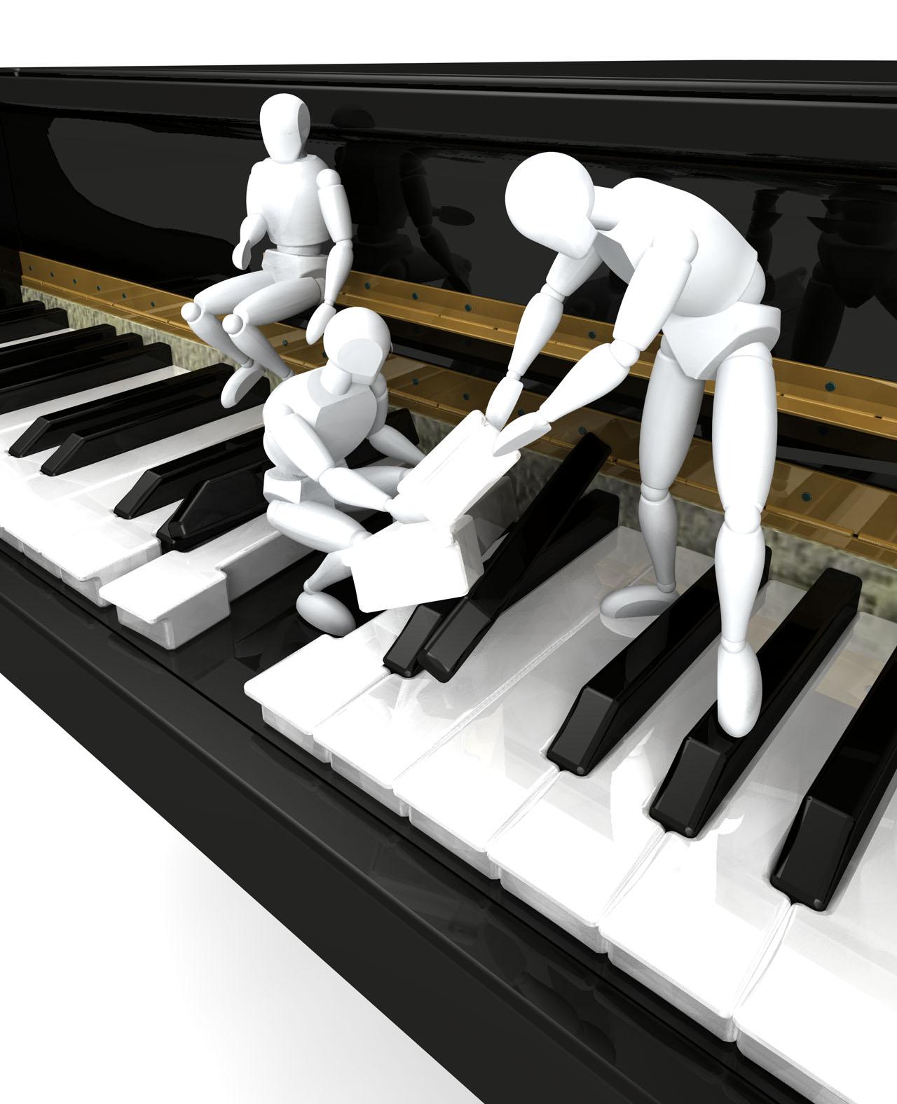klavirren02