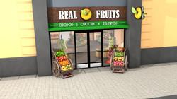 vegfruit_shop_02