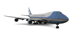 Air_Force_One_V02_01