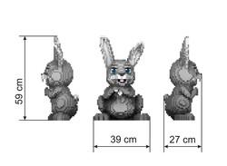 Friendsland_Rabbit_Jazz_v05_4