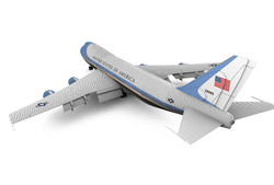 Air_Force_One_V02_02