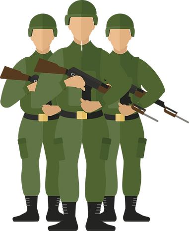 3Soldiers.png
