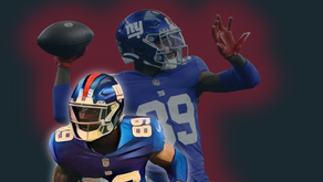 2021 Waiver Wire - Week 6
