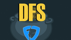 Fanduel DFS Picks – Week 16
