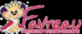 FAVREAUweblogo.png
