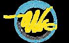WS Logo Trans.png