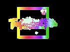 TT Logo 2 Trans.png