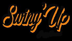 Swing Up, Jazz band, saxophone , piano , contrebasse, batterie,drum, bass , double bass, chanteuse, singer,concert, festival, jazz, cérémonie, évènement, animation, prestige, paca, jazz, standards jazz, bossa nova, duo jazz, trio jazz, quarter jazz, quintet jazz, animation, french riviera, musique live, live, mariage