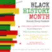 2020 Black History.jpg