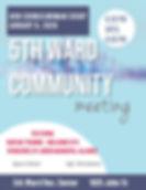 1-6-20 Community meeting.jpg