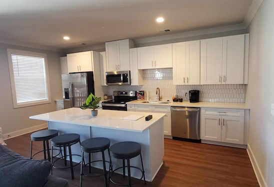 top cleaning service in nashville.jpg