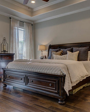 cleaning services goodlettsville tn.jpg