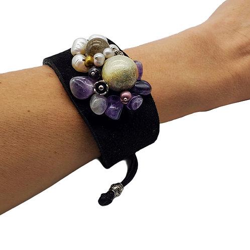 Bracelets EMF Balance