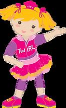 Twirl_450.png
