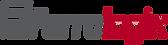 Ferrologix_Logo3.png