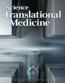 Science Translational Medicine Cover.jpg