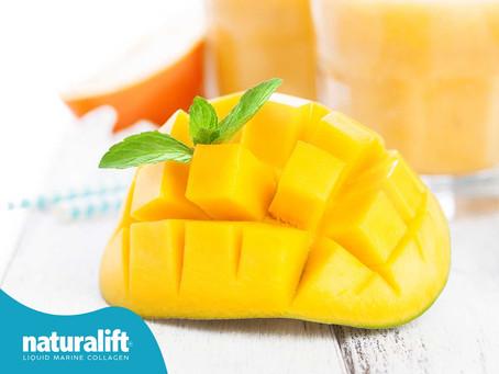 Mango Meyvesi Hakkında Bilinmeyenler!