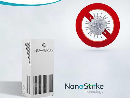 Hava Temizleme Cihazları Corona Virüsü Öldürür mü?