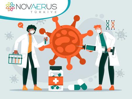 Aşı Paradoksu: Tüm Dünyanın Aşılanması Mümkün mü?
