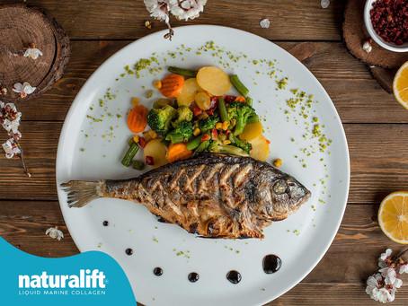 Balık Tüketme Alışkanlığınızı Değiştirin!