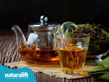 Oolong Çayının Faydaları Nelerdir?