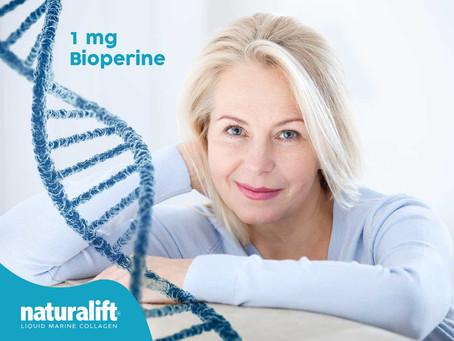 B6 Vitamininin Önemi