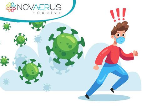 Virüs Mutasyona Uğrarsa Ne Olacak?