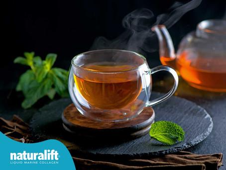 Ödem Atıcı Çaylar İşe Yarıyor mu?