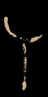 Körpertherapie Schädeli Münsingen Logo