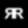 rr_crc_2.png
