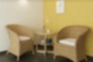 Körpertherapie Schädeli Münsingen Beratung
