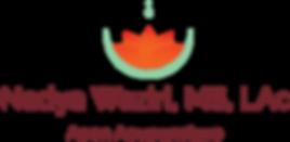 Nadya_Waziri_Logo.png