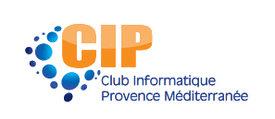 mensuelle-CIP.jpg