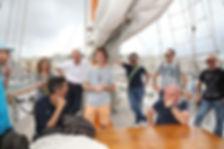 teambuilding-voilier-mer-marseille.jpg