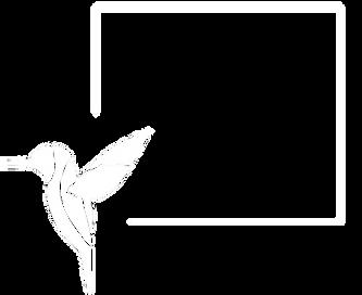 bird icon left on shortt.png