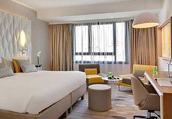 trouver-Hotel-aix-en-provence.jpg